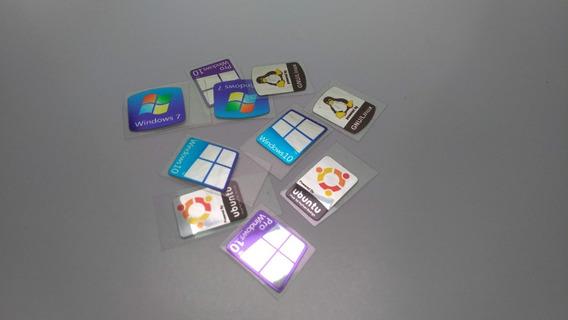 Selos Windows 10 Linux Ubuntu Ssd Gtx (8 Uni) Frete Gratis