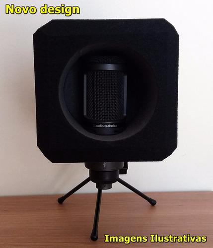 Vocal Smart - Home Studio