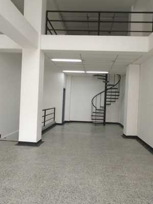 Renta Local Centro Pereira