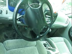 Ford Ranger Xtl