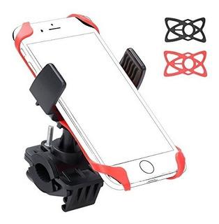 Ailun Bike - Soporte Para Teléfono Celular, So