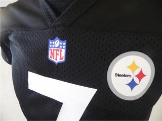Jerseys Steelers