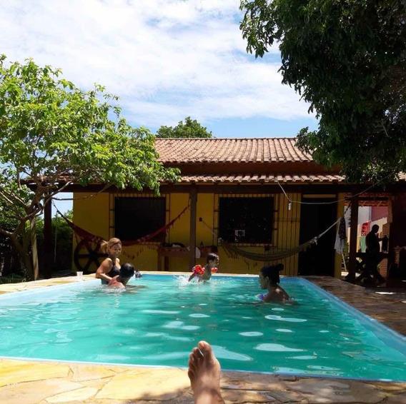 Vendo Casa Itaipuaçu Maricá