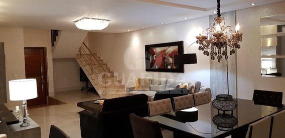 Casa - Dom Feliciano - Ref: 138142 - V-138142