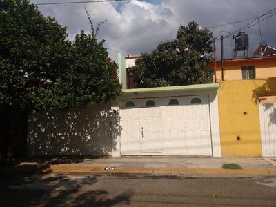 Excelente Oportunidad!!!!, Casa Duplex En Planta Alta.