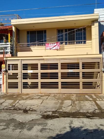 Casa Tip Duplex En Venta Colinas De La Normal Para Invercion