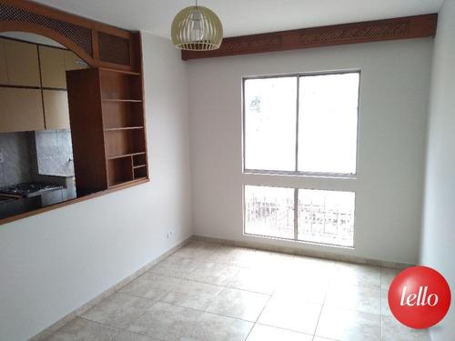 Apartamento - Ref: 173537