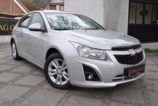 Chevrolet / Gm Cruze 1.8 Automatico 2013 Modelo Hatchback