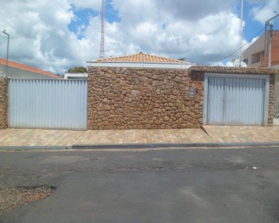 Casa - 1949 - 33084190