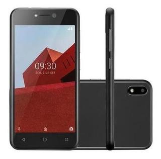 Smartphone Multilaser 512 Mb Ram E P9101 Dual Slim 16 Gb
