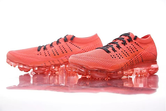 Nike Air Vapormax Promoçao