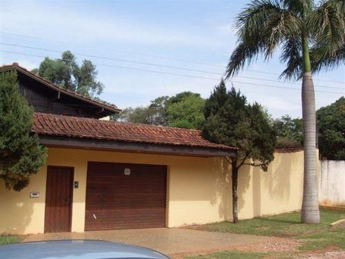 Chácara Com 8 Dormitórios À Venda, 1000 M² Por R$ 1.510.000,00 - Jardim Colonial - Araçoiaba Da Serra/sp - Ch0001 - 67639904