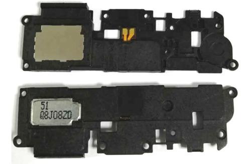 Timbre Altavoz Parlante Zenfone Max M2 X01ad / Zb633kl Bogot