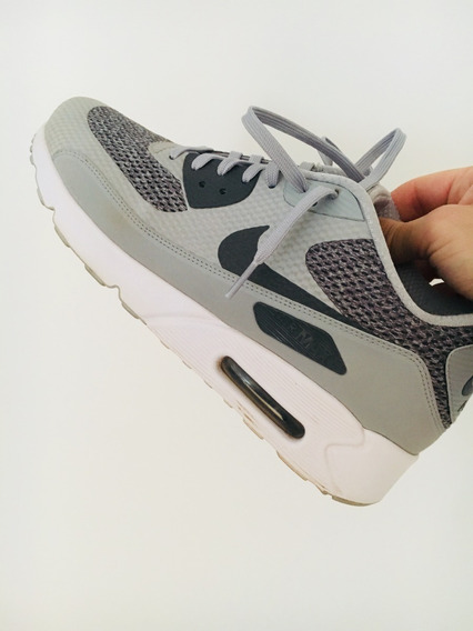 Zapatillas Nike Air Max 90 2.0 Ultra Essential Impecables