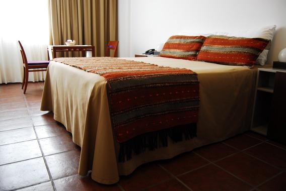Hotel En Venta En Salta Capital