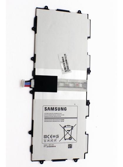 Bateria Galaxy Tab 4 10.1 Sm-t530 T531 T535 P5220 Original