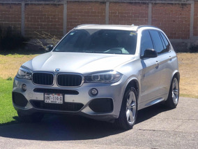 Bmw Serie 5 3.0 535ia M Sport At 2015