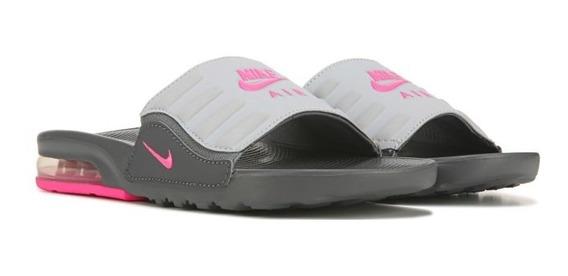 Sandalias Nike Air Max - Calzado en Mercado Libre México