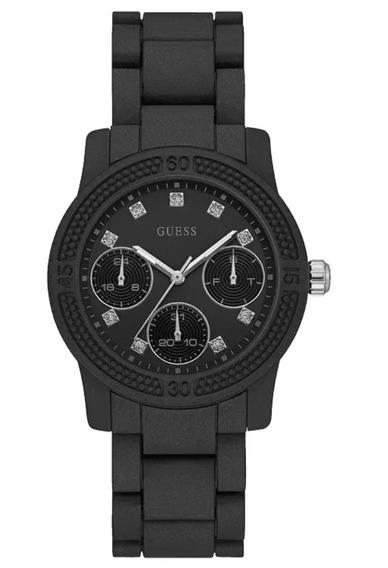 Reloj Guess(original)