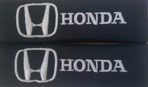Bandanas Cinturones De Seguridad Honda Accord Crv Crx Civic