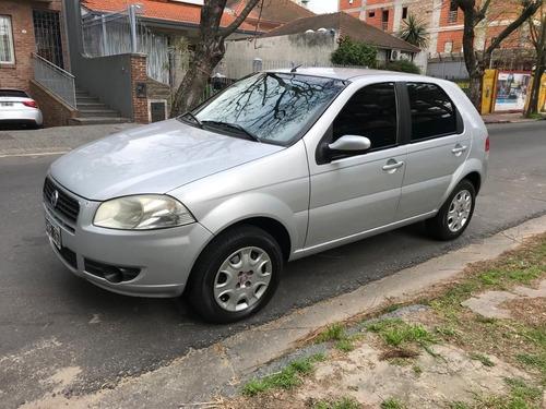 Fiat Palio X 1.4 5 P Full