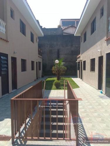 Imagem 1 de 12 de Ref.: 455 - Cond Fechado Em São Paulo Para Venda - V455