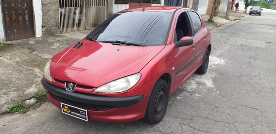 Peugeot 2004 Sem Score Ficha No Whatsap
