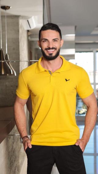 Camisa Masculino Roupa Para Homem Ótima Qualidade Confira