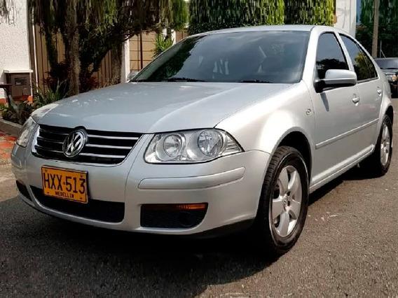 Volkswagen Jetta Europa 2015 At Tp