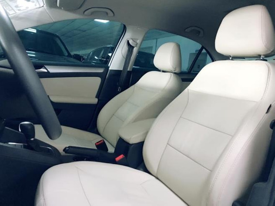 Volkswagen Jetta Tsi 1.4 2016 Baixa Km