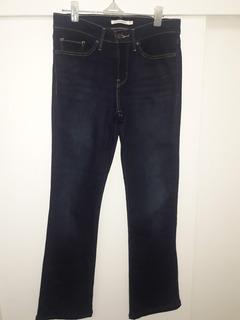 más baratas 41571 890f2 Jeans Bootcut Mujer en Mercado Libre Argentina