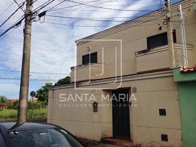 Casa (sobrado Na Rua) 5 Dormitórios/suite, Cozinha Planejada - 56298ve