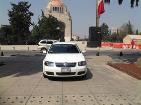Volkswagen, Jetta, Modelo 2014, Estandar, Aire Acondicionado