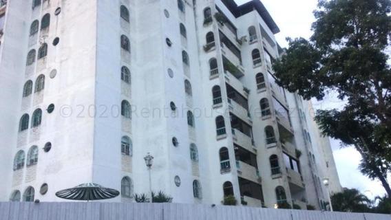 Apartamentos En Venta En San Luis 21-6463 Adriana Di Prisco