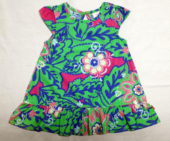 Vestido Bebê Da Puc - Cód. 2611
