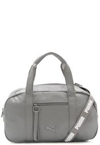 Bolsa Fem Puma Prime Handbag - 49168