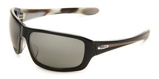 Óculos Escuros De Sol Revo Polarizado Original