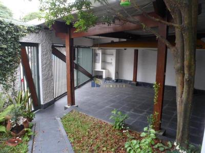 Ótima Casa Térrea, No Jardim Itacolomi, Próximo Ao Parque.