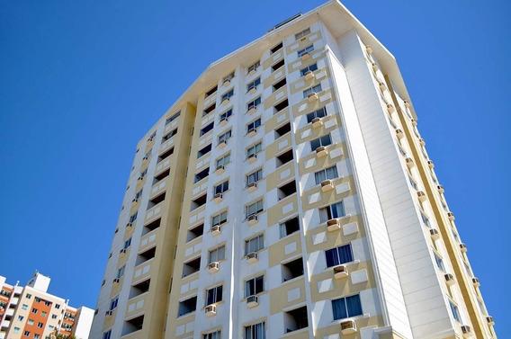 Apartamento 02 Quarto 1 Suíte Barreiros - 70148
