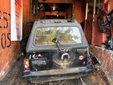 Suzuki Sidekick 1994. Solo Por Partes...repuestos Villa..