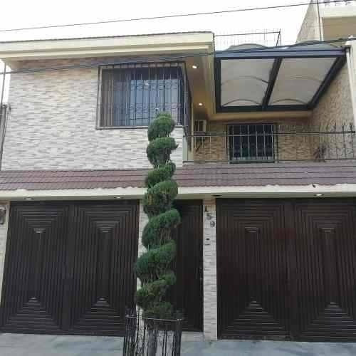 Casa En Valle De Marañon