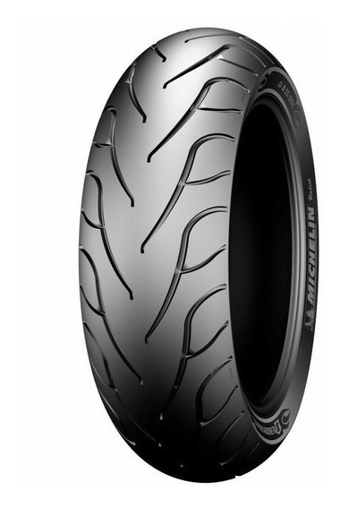 Pneu Traseiro Michelin Commander 2 200/55-17 Harley Fat Boy