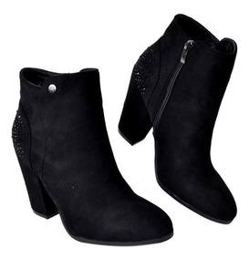 81b59c77 Massimo Chiesa - Zapatos de Mujer en Mercado Libre Argentina