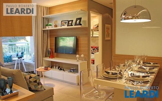 Apartamento - Casa Verde - Sp - 585227