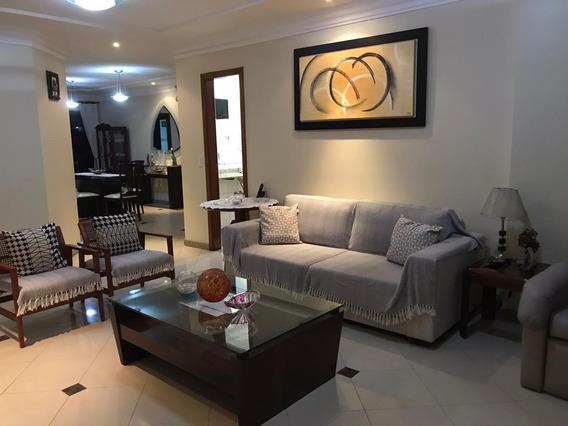 Apartamento De Condomínio Em Belém - Pa - Ap0062_dkza