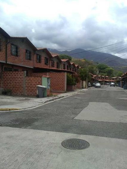 Urbanización La Muralla
