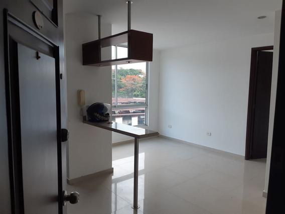 Apartamento En Venta Buque 476-1772