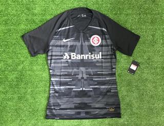 Camisa Internacional 2019-20