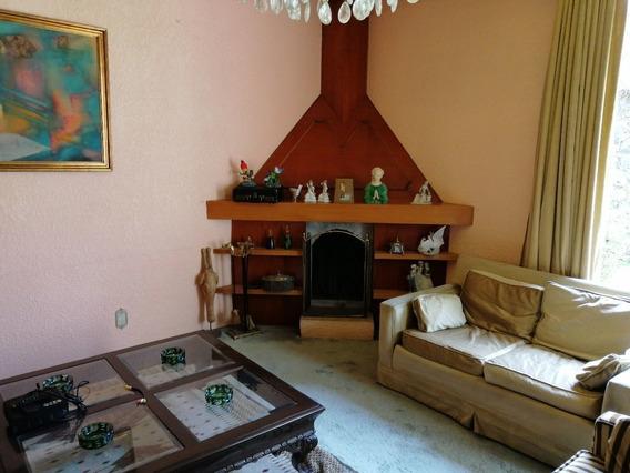 Venta Casa, Bosque Residencial Del Sur, Increíble Oportunidad!!