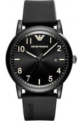 Relógio Empório Armani Ar11071/8pn